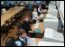 Киевстар объявляет второй набор в Big Data School