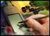 Киевстар вернет 20% стоимости смартфона или оплатит рассрочку за абонента