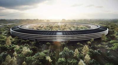 Apple iPhone 6C будет представлен зимой