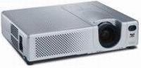 Многофункциональный проектор от ViewSonic