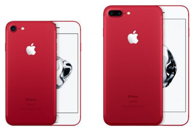 Старт предзаказов наiPhone 8 иiPhone 8 Plus