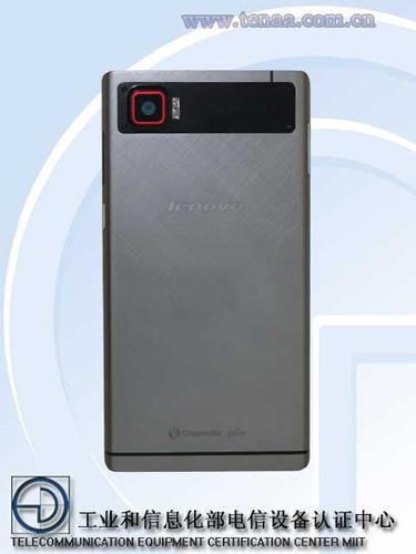 Подробности о смартфоне Lenovo Vibe Z2 Pro и ценник для Китая