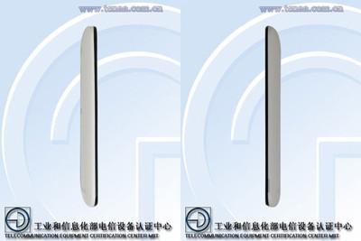 """На сайте TENAA """"всплыли"""" данные о новом смартфоне ASUS Zenfone"""