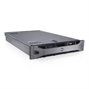 Dell R710