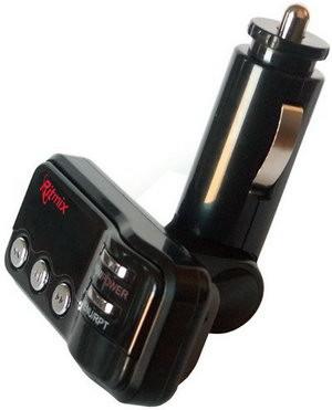 Ritmix MT-A900