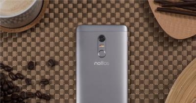 TP-Link представила наIFA 2016 новые мобильные телефоны Neffos серии X