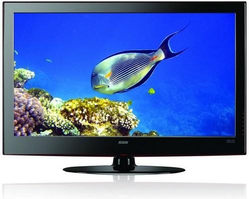 телевизор full hd BBK LT4222HDL