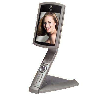 Видеотелефон Ojo от Motorola