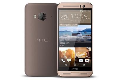 Мощный HTC One ME стал первым смартфоном на MediaTek Helio X10