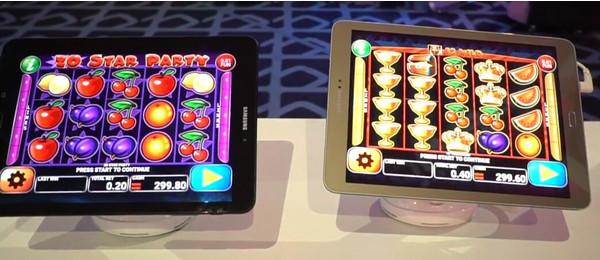 Игра рулетка - играть бесплатно в казино онлайн