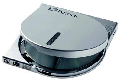 Plextor PX-608CU