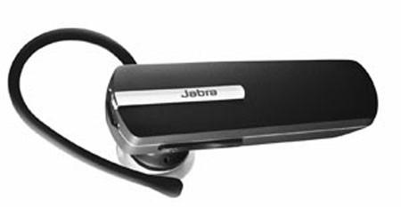 Bluetooth гарнитура Jabra BT2080