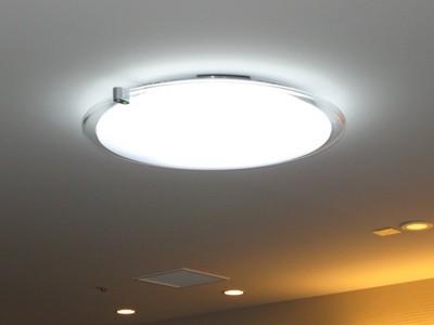 Panasonic саморегулирующаяся лампа