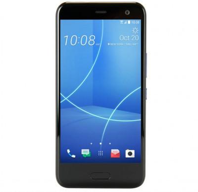 HTC U11 Life получит андроид One