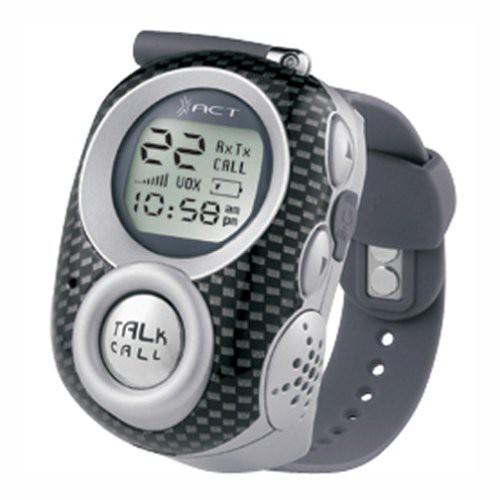 XACT X3X - часы-коммуникатор