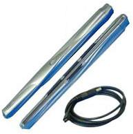 Planon DocuPen R700 - ручка-сканер