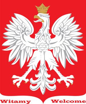 Добро пожаловать в Польшу