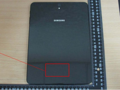 Самсунг научит свои мобильные телефоны разблокировать всевозможные Windows 10-компьютеры