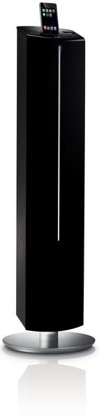 Philips аудиосистема 2,1 звук DC570 iPod