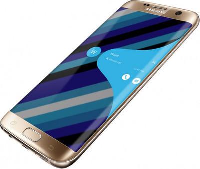 Samsung принесла извинения заGalaxy Note 7 настраницах крупнейших газет США