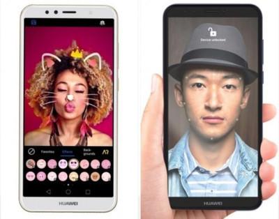 Профессионалы назвали лучший смартфон для съемки фото ивидео премиум-класса