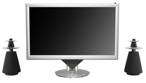 HDTV телевизор Bang & Olufsen BeoVision 4-103
