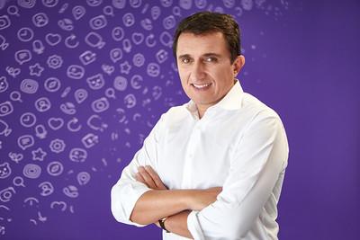 Viber будет инструментом взаимодействия сбизнес-инфраструктурой