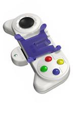 Gamepad для SonyEricsson Z600