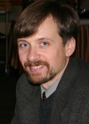 Денис Суходольский