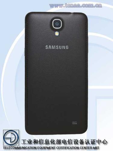 Samsung Galaxy Mega 2 - подтверждены некоторые спецификации новинки