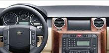 Компания Rover совместно с Nokia разработала систему HandsFree