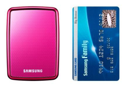 Samsung жесткий диск USB 1,8 дюймов S1 Mini s2