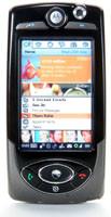 Смартфон Motorola A1000