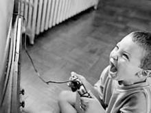По мнению исследователей, негативное влияние видеоигр особенно усиливается в случае, если приставка установлена в спальне ребенка или подростка
