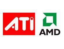 Объединенная компания AMD-ATI использует 65-нм нормы для подготовки массовых чипов RV630 и RV610