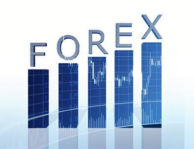 Что необходимо для торговли на форексе онлайн торги форекс графики