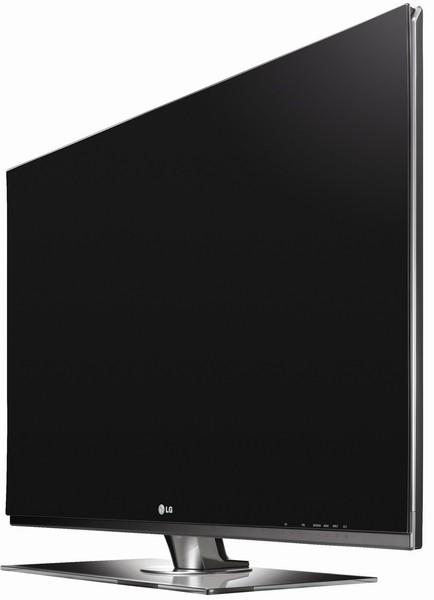 LG ЖК телевизор BORDERLESS SL8500