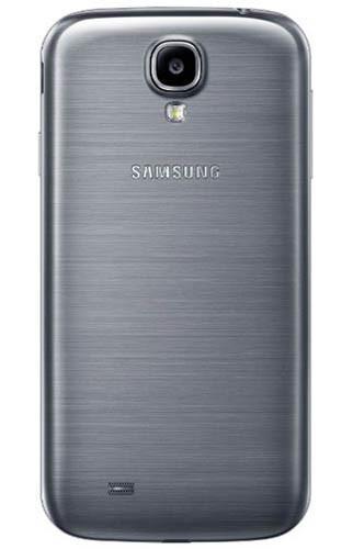 Состоялся анонс смартфона Samsung Galaxy S4 Value Edition с Android 4.4