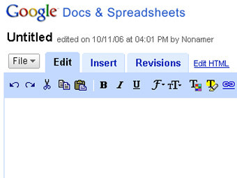 Скриншот docs.google.com