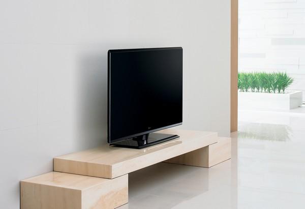 LG жк lcd телевизор BORDERLESS SL8000