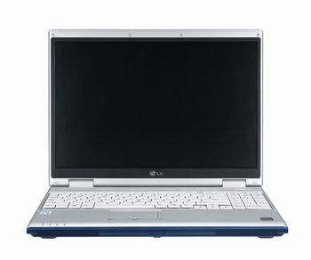 LG P1 Pro Express Dual