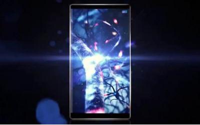 Смартфон Huawei Mate 10 Pro будет нормальным конкурентом Apple iPhone 8