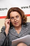 Сформирован новый состав Общественного совета при НКРСИ