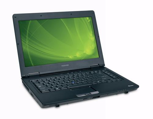 Toshiba Tecra M11 – ноутбук с Core i5 и графикой NVIDIA Quadro