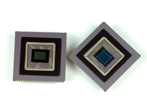 Samsung 8,4-мп сенсор