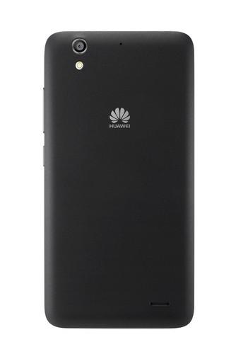 Состоялся официальный анонс смартфона Huawei Ascend G630D