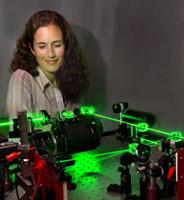 Sandia разработала сверхчувствительный датчик движения
