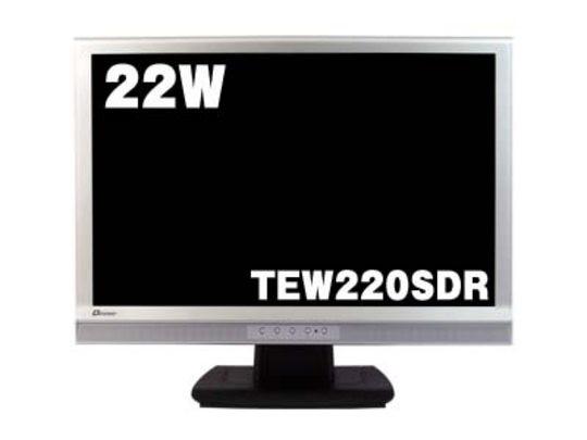 TEW220SDR