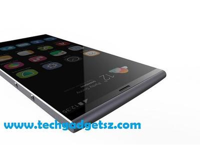 ZTE Star 3 – 5,5-дюймовый смартфон с двойной камерой