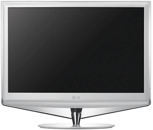 LG жк телевизор LU4000